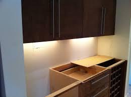 kitchen light kitchen under cabinet lights india informal ki ch
