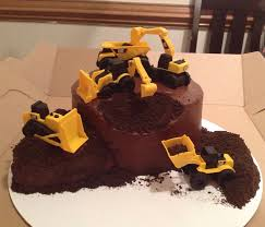 Construction Cake Decorating Ideas Beautiful Construction Cake ... Dump Truck Smash Cake Cakecentralcom Under Cstruction Cake Sj 2nd Birthday Pinterest Birthdays 10 Garbage Cakes For Boys Photo Truck Smash Heathers Studio Cupcake Monster Cupcakes Trucks Accsories Cakes Crumbs Cakery Cafe Fernie Bc Marvelous Template Also Fire Pan Nico Boy Mama Teacher In Cup Ny Two It Yourself Diy 3 Steps Bake