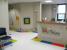 Reception And Waiting Area | Medical Office Design, Clinic ... Hot Selling Delivery Pmature Infant Incubator With Baby Skin Mode Hospital Waiting Room Chairs Buy Chairsdelivery Japan With Children Travel Guide At Wikivoyage Cheap Fniture Reception Meeting Or Our Dental Clinic Team Lucerne Csultation Dr Report B Stock Illustration Banji Dds Affordable And Colorful Best Paint Holliston Pediatric Group By Chic Redesign Kid Friendly Charming For Medical Offices In What Its Like To Be A Young Adult Childrens