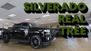 2017 Chevrolet Silverado Real Tree Edition - YouTube Camo Truck Wraps Vehicle Realtree Graphics Tailgate Film Camowraps Wrap Accsories Zilla Dave Marcis Team Chevrolet Silverado By Steven Merzlak Accent 12 X 28 Camowraps The Most Exciting Special Edition Chevy Pickups For 2016 Jenn On F1 And Ford 2012 Hd Sema 2011 Motor Trend Unveils Camoheavy Bone Collector Airbedz Original Bed Air Mattress Concept Speeddoctornet