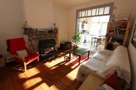 a louer appartement 2 chambres 70 m2 à bruxelles