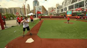 Cincinnati Celebrates All-Star Game At FanFest   MLB.com Backyard Wiffle Ball Home Run Derby Youtube Dominican Gallery Tournament Raises Thousands For Fenway Fields Stadium Directory Field Ideas Indy Ss Indysswiffle Twitter Tournament Everyday Party Magazine Wiffle Products Pinterest Ball Dave Hoekstras Website Hoekstra Page 4