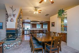 Ahwahnee Dining Room Tripadvisor by Upper Enchanted Forest Enchanted Yosemite