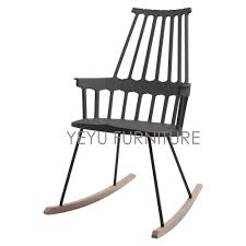 US $238.0 |Classic Modern Design Plastic Solid Wooden Rocking Chair.  Fashion Relax Living Room Leisure Lounge Chair, Loft Nice Rocker 1PC-in  Living ... Modern Background 1600 Transprent Png Free Download Contemporary Urban Design Living Room Rocker Accent Lounge Chair White Plastic Embrace Coconut Rocking Home Sweet Nursery Svc2baltics Outdoor Wood Midcentury Vintage Eames Herman Miller Shell 1970s I And L Distributing Arm Products In Modern Comfortable Fabric Rocking Chair With Folding Mechanism On Backoundgreen Stock Gt Buy Edgemod Em121whi At Fniture Warehouse Mid Century Wild Flowers Black Sling By Tonymagner