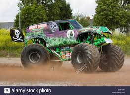 Grave Digger Stock Photos & Grave Digger Stock Images - Page 6 - Alamy Drunk Monster Truck Fans Give The Craziest Interviews No Regrets Mash Truck Tour Rolls Through Portland Kids Kingdom Page 37 Of 47 Website Crushstation Theme Song Youtube Mud Stock Photos Images Alamy Ultimate Take An Inside Look Grave Digger Madusa A Star In Malominated Trucks Morning Call Story Behind Everybodys Heard Of Hot Wheels Rare Sky Blue Crushstation Monster 124 Jam Onelegged Sandpiper Crabby Steam Card Exchange Showcase Jam