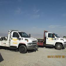 100 Ksl Trucks For Sale Sorensen Towing Auto Repair Posts Facebook