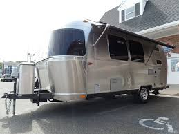 104 Airstream Flying Cloud For Sale Used 2016 20c 20 10 Bambi 55k