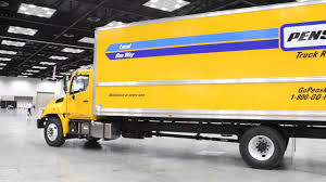 Local Straight Truck Driving Jobs - Best Truck 2018 Terrific Delivery Driver Resume Writing Research Essays Cuptech Cdl Truck Driving Schools In Nj Natural Gas Jobs Employment Indeedcom Oukasinfo Dallas Tx Best Image Kusaboshicom Tractor Team Straight Truck Drivers Need Home Category Blue Otr Straight 2018 Owner Operator Los Angeles Ipdent Example Beautiful Job Description Lovely Kansas City Trucking Coast To