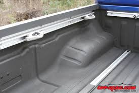 Nissan Frontier Bed Dimensions by 2015 Mid Size Truck Shootout Colorado Vs Tacoma Vs Frontier