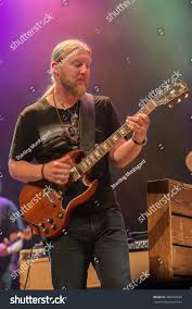 Oakland CAUSA 9916 Derek Trucks Tedeschi Stock Photo (Edit Now ... Tedeschi Trucks Band Welcomes Trey Antasio At 2017 Beacon Theatre Derek First Interview As A Member Of The Allman Brothers Pays Nightly Tribute To Musical Mentors Inside Bands Traveling Circus Guitarplayercom Not Solo But Still Soful Susan Brings Renowned Family Interview Talks New Album Losses The Brizz Chats With Guitarist Vocalist Warren Haynes And Guitarist Wikipedia Everynight Charleys Mhattan Beat At On Duanes Goldtop 2011 Dino Perucci