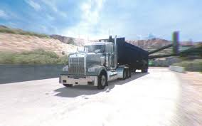 FS17 IWR R8 FOR WITH RESHADE ATS -Euro Truck Simulator 2 Mods Cr England Skin For Cascadia 2018 American Truck Simulator Mod C R Schoolimportant Pretrip A Must Learn It Video Fontana Driving School Youtube Barstow Pt 7 Trucking Insurance Program Summit Risk Management Truck Trailer Transport Express Freight Logistic Diesel Mack Stories Album On Imgur Cr England Re Dry Van 53 Foot Trailers Pinterest Extends Detroit Connect Subscription Telematics Hobbydb