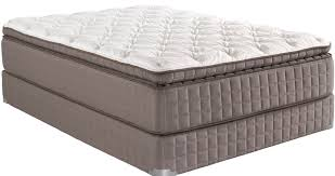 Matress Mattress And Furniture Outlet Residential Moorcroft