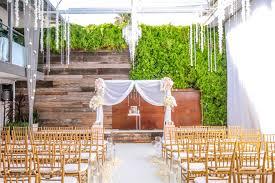 100 Hotel Seven 4 One Weddings One