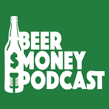 Beer Money Podcast Episode 4 - Rent Me To Speak For You / Food Truck App Konner Ottaway Chilihut Food Truck App Branding Protype Wsitebelindahjonescom Akhilesh Dakinedi Truckjoy Truckit Concept Makereign Projects Discovery Dribbble 10step Plan For How To Start A Mobile Business Hbp Challenge Angellist Hanya Moharram Dragon Bites A Drexel Launching Today Where The Trucks At Helps Ios Users Locate Happy Sunshine Zara Leventhal Truckspotting Solution Tracker And Locator Youtube