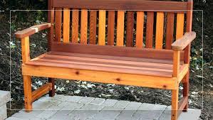 Full Size Of Benchrustic Garden Log Bench Rustic Outdoor Backless Diy