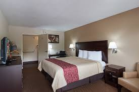 Just Beds Springfield Il by Red Roof Inn Springfield Il 2017 Room Prices Deals U0026 Reviews