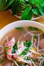 d馗o cuisine boutique 27 best eater houston images on houston cards and diners