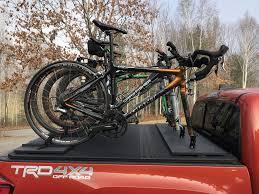 100 Truck Bed Bike Rack Pin By Robert Vaughan On Custom Tacoma Truck Bed Bike Rack