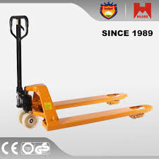 Wholesale Pallet Truck Parts 2.5t Hyster Forklift - Buy 2.5t Hyster ... Fleet Truck Maintenance Solutions Ryder Parts Used Cstruction Equipment Page 426 Pickup Trucks For Sales Usa Freightliner St Cloud 8008928542 Semi Rental And Leasing Paclease Winter Pparedness Baystate Pool Supplies New Used Truck Maintenance Packages From American Trucker 2008 By Products