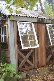 Ana White Shed Chicken Coop by Make Your Own Chicken Coop With This Simple Guide Homeyou