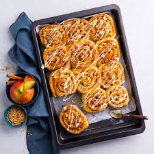 backen mit kikis kitchen rezepte zum nachkochen kaufland