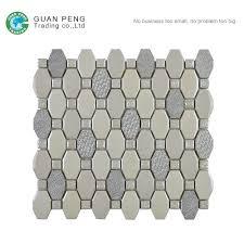 morden glass italian ceramic mosaic tiles price in india buy