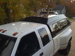 For Sale - Glasstite Camper Shell | IH8MUD Forum Cheap Glasstite Truck Caps Find Deals On Line Any Advice Truck Caps Aka Camper Shells Page 2 Airstream How To Wire Third Break Light 2016 Dodge Ram Are Cap Topper Youtube Topper Gallery Suburban Toppers Seals And Boots Cs Tops Pop Up Handle T166510 Safeandlockstorecom 8004470591 For Sale Shell Ih8mud Forum Trucknvanscom Tumblr Pickup Toppers Fishingbuddy Slide Over Rear Door Hinges 8167015 8500