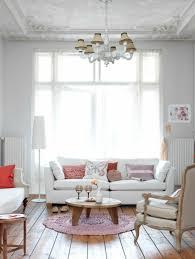 wohnzimmer design ideen vorhang für küchenregal