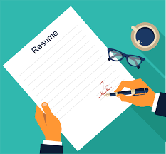 How To Write A CV In 2019 ( Free Sample CV Included) | MyJobMag Resume Writing For High School Students Olneykehila Resumewriting 101 Sample Rumes Included Carebuilder Step 1 Cover Letter Teaching English In Contuing Education For Course Columbia Services Nj Beyond All About Professional Service Orange County Writers Resume Writing Archives Rigsby Search Group Triedge Expert Freshers Hot Tips Rsumcv Writing 12 Things For A Fresher To Ponder Writingsamples Cy Falls College Career Center