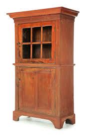 Primitive Living Room Furniture by 257 Best Old Cupboards Images On Pinterest Antique Furniture
