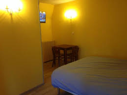 chambre d hote montlucon chambres d hôtes à montluçon vacances week end