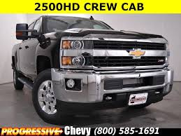 New Chevy Silverado 2500HD LT Lease And Sale Special In Massillon ... Gm 1971 Pickup Chevy Truck Sales Brochure Man Cave Pinterest 2017 Silverado 1500 Fort Smith Ar 2014 Rocky Ridge Edition For Sale Used Duramax Sale Pics Drivins Custom 1950s Trucks Your 0 Apr On In Boston Ma No Interest Fancing 44 For Craigslist Best Resource Chevrolet 2500hd In Oxford Pa Jeff D Hd New 66l First Driving Impressions Classic Car Parts Montana Tasure Island