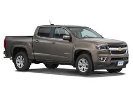 Best Pickup Truck Reviews – Consumer Reports Forbidden Fruit 5 Small Pickup Trucks Americans Cant Buy The Chevy Truck Atamu Gmc 2014 Gmc Canyon New Colorado Diesel Price 2016 2018 Midsize Chevrolet Or Crossover Makes A Case As Family Vehicle Twelve Every Guy Needs To Own In Their Lifetime 1955 Pickup Truck Small Block V8 Manual Box Short Work Best Midsize Hicsumption And The Misnomer Top 10 Suvs In 2013 Vehicle Dependability Study For 2017 Triumph Silverado Wicked Sounding Lifted 427 Alinum Smallblock Racing