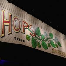 Hops Burger Bar | Greensboro, NC Local Real Estate Homes For Sale Jonesboro La Coldwell Banker Best 25 Diy Barn Door Ideas On Pinterest Sliding Doors 8 Louisiana Restaurants You Wish Were Still Open Today Only In Big Burgers Paul Hollywood Recipes How Long Grill Burgers Burger 2017 Barn Simply The In Tx 383 Best Party Images Food Bagels And Company Chicago Photographer Larry Hanna Hannaphoto Las Vegas United States 6364617409656516secondstorypatiojpg 125 Ect