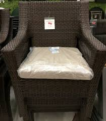 Tar Patio Furniture Clearance 50  off