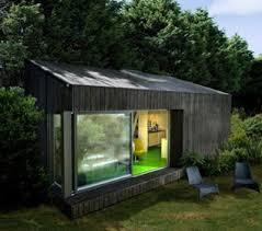 bureau eco bureau de jardin tout savoir sur les bureaux de jardin design éco