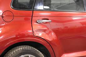 How To Fix Any Car Dent And Paint In 3 Minutes - YouTube Dodge Ram 3500 Complete Rhino Ling Entire Truck Youtube Small Paint Job Cost Best Resource How To Create A Professional Pating Proposal Business Pro 1994 Dodge Ram Before And After Paint Repating Our Sprinter Rv Commercial Free Job Estimate Mplate Ondy Spreadsheet Maaco Cheapest Review Free Estimate Form And Interior House Maaco Paint Job Premium Cost Poor Results Much Does It Car Angies List