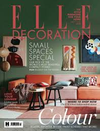 100 Home Design Publications Interior Decorating Decor Amazing