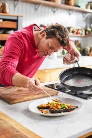jamies 5 zutaten küche staffel 2 episodenguide
