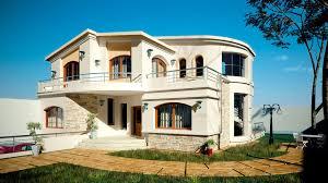 villa top by uticlive on deviantart