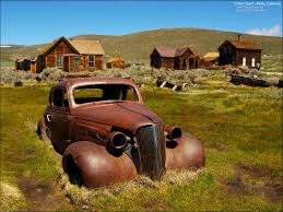 Wild West Cars And Trucks   Best Information Of New Car Release Keyser Manufacturing Wild West Shootouts 2019 Shaw Trucking Super Vintage New Cactus Cowboy Antenna Topper Cactus For Franks Austin Food Trucks Roaming Hunger Latino Times Video Promo Cars Youtube 1949 Chevy Just Imagine Driving In The Mountains It Fr Michael Gelfant On Twitter It Gets Better Usps Now Hit Listing All 2014 Scion Tc Chevrolet Yerington New Used Vehicles Puerto Vallarta Amigos Sporttruck Rv Board As Late Model Fast Time Sponsor Of The Color Quarto Knows Blog