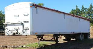2004 Wilkens OK2PA26DCES2 Live Bottom, Walking Floor Trailer... 1991 Great Dane Trailer Jackson Mn 122716994 2013 Wilkens 50 Snp Trailer For Sale In Sckton Kansas 1998 Wilkens 119991539 Cmialucktradercom Industries Manufacturer Of Walking Floors Live Steam Workshop Trayscapes Mods 2016 Iti Walking Floor Ferguson Farms Inc 2019 Floor Mod For European Truck Simulator Trailers N Magazine Used Trucks Semis