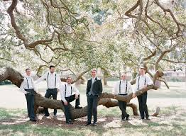 Rustic Groomsmen Attire For A Barn Wedding / Photo By ... Birdsong Barn Weddings Get Prices For Wedding Venues In Fl Florida Country At Santa Fe River Ranch Rustic Bridle Oaks Deland Wedding Floridian Bonfire At A Wishing Well Tampa Venue Saxon Manor Heartland Living Magazine Shoot Colorful Central Ever After Farms Floridas Perfect And Swank Farm South Photographer The Speraw A Beautiful Youtube Cross Creek Dover Fl