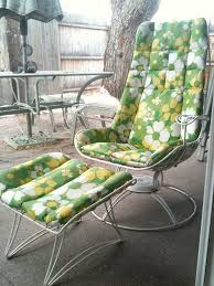 100 1960 Vintage Metal Outdoor Chairs Outdoor Patio Furniture Set Furniture For The 70s Show Google