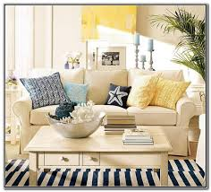Nautical Themed Living Room Furniture by Nautical Themed Living Room Furniture U2013 Home Decoration