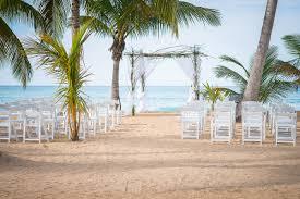 100 Sublime Samana Hotel Residences Intimate Weddings Small
