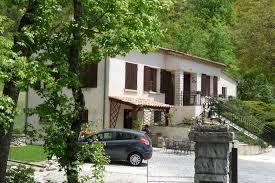chambres d hotes castellane maison castellane office de tourisme de castellane
