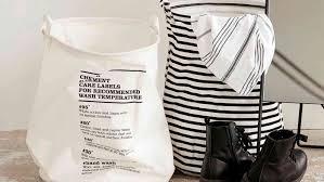 wäschekorb 10 trendy wäschesammler für eure schmutzwäsche