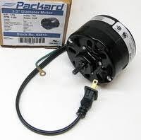 Nutone Bathroom Fan Motor 23405 by Hvac U0026r Motors Exhaust Vent Hoods Mccombs Supply Co Inc