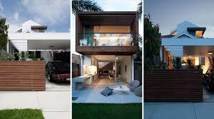 100 Mck Architects North Bondi House By MCK In Sydney Australia